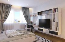Chính chủ bán căn 78m2 chung cư Giai Việt, quận 8. Nhận nhà ở ngay, LH: 0126.7511.641