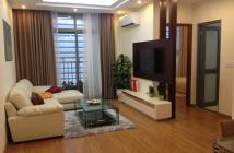 Bán căn hộ Garden Court 2, diện tích: 110m2, 3PN, 2WC, giá 4.2 tỷ. LH:  0909752227