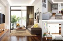 Đi nước ngoài cần bán lỗ căn hộ Hưng Vượng 1, 2 PN, 1WC, nhà đẹp, lầu trệt, giá 1,7 tỷ: 0901307532