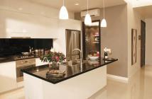 Bán căn hộ giá rẻ Panorama, Phú Mỹ Hưng, Q7, diện tích 146m2, giá bán 7.2 tỷ. 0901307532