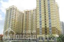 Bán căn hộ Petroland, P.Bình Trưng Đông, Q2. DT 105m2, giá bán chỉ có 16tr/m2, LH 0917479095
