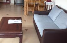 Bán gấp căn hộ chung cư Mỹ Cảnh Phú Mỹ Hưng, Quận 7, giá 2 tỷ 6, sổ hồng. LH 0909052673