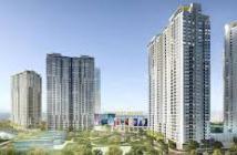 Cần bán gấp căn số 8 tháp T2, DT 70,7m2, lầu cao, góc 2 view, nhà full NT. LH 0932420630 Trâm