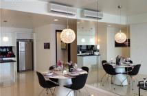 Cần bán penthouse Sky 1 dt 325m2 có 2 sân lầu cao view thoáng, hđt 1500$ giá 6.8 tỷ LH: 0963 328 828