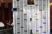 Mở bán căn hộ cao cấp Bình An Pearl Quận 2, gần cầu Sài Gòn, chỉ từ 35 triệu/m2