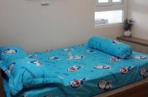 Bán gấp căn hộ SaiGonres Plaza Nguyễn Xí Bình Thạnh 76m2, 2 phòng ngủ, giá 2,3 tỷ, nhận nhà ngay.Liên hệ: 0902894171