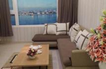 Bán gấp căn hộ SaiGonres Plaza Nguyễn Xí Bình Thạnh, nhận nhà ngay. 76m2, 2 phòng ngủ, giá 2,3 tỷ.Liên hệ: 0902894171.