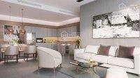 Mở bán đợt 3 CHCC LANCASTER Q4, 20 suất nội bộ view sông- TT 1 tỷ nhận nhà. PKD: 0903.112.496