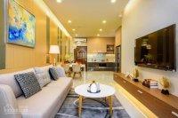 Bán căn hộ Jamila Khang Điền, CK 2%, tặng nội thất 35tr, LH: 0911062299