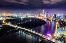 Nhanh tay sở hữu căn hộ Hồng Kông, liền kề Quận 1