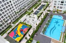 Bán gấp căn hộ cao cấp Happy Valley, Phú Mỹ Hưng, 3 PN, nội thất cao cấp, giá 5.15 tỷ. 0911857839