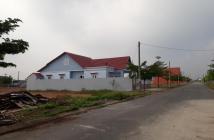 Sacombank thanh lý 19 nền đất KDC Tên Lửa 2, gần bệnh viện Chợ Rẫy 2, MT đường tĩnh lộ 10