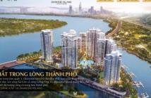 Bán căn hộ hạng sang Đảo Kim Cương, nơi đáng sống nhất quận 2