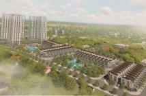 Ra mắt dự án ngay Nguyễn Lương Bằng khu compoud đẳng cấp sang trọng