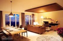 Bán căn hộ 2 phòng ngủ Đảo Kim Cương Q2, tháp Brilliant, 109m2, Ck 10%, TT 30% nhận nhà, 6.2 tỷ