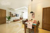 Bán căn hộ Đảo Kim Cương quận 2, tháp Bora Bora, 3 phòng ngủ, 120 m2, view sông SG, 5.65 tỷ