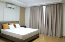 Cần tiền bán lỗ căn Cantavil An Phú, 2pn, full NT, view hồ bơi, giá 2.7 tỷ. LH 01636.970.656