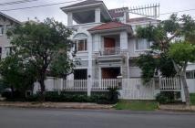 Cho Thuê Biệt Thự Mỹ Thái Phú Mỹ Hưng, Q7 Giá Chỉ 25 Triệu/ Tháng. Lh: 0917300798 (Ms.Hằng)