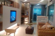 Nhanh tay sở hữu căn hộ với giá trị và vị trí tốt nhất Phạm Văn Đồng, Lê Quang Định, chỉ từ 26tr/m2