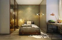 Bán căn hộ Q7, khu cao cấp Jamona Golden Silk, hỗ trợ nhiều chương trình ưu đãi. LH: 0903 73 53 93