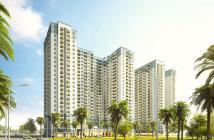 Bán căn hộ M-One Gia Định, Q. Gò Vấp cách sân bay 5p, tầng cao, view hồ bơi, giá 1,4 tỷ/căn