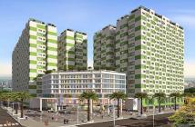 Bán căn hộ Đạt Gia Quận Thủ Đức, nhận nhà ở ngay giá chỉ từ 1 tỷ