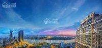 Cam kết chỉ cần 1 tỷ sở hữu ngay căn hộ cao cấp đường Nguyễn Tất Thành ngay bến cảng Nhà Rồng
