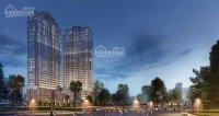 Sở hữu căn hộ có gác lửng thiết kế cận cổ đại theo lối kiến trúc Manhattan đầu tiên view 360 độ toàn cảnh Sài Gòn trung tâm Q4