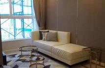 Bán căn hộ Luxury Residence căn hộ tiêu chuẩn 4* mặt tiền đại lộ Bình Dương - 0933.60.60.50 Thảo