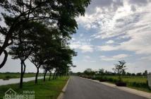 Chính thức mở bán đất nền KDC Nhơn Đức - Vạn Phát Hưng 0911338294