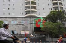 Bán gấp căn hộ Phú Thạnh Đường Nguyễn Sơn, Q.Tân Phú, giá 1 tỷ