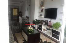 Cần bán gấp căn hộ Khang Gia Tân Hương, diện tích 88,4m2, 2 phòng ngủ, 2 vệ sinh