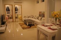 Cần tiền bán gấp CH Dream Home Plaza, chỉ 1,350 tỷ đã VAT, 52m2, full nội thất cơ bản, 0903.152.572