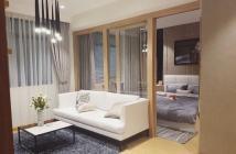 Bán căn hộ Tại Era, Q7, hỗ trợ nhiều chương trình ưu đãi hấp dẫn. LH: 0903 73 53 93
