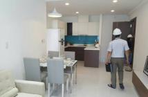 Bán Shophouse mặt tiền Nguyễn Hữu Thọ, nhận nhà ngay kinh doanh liền. Giá chỉ 22tr/m2