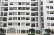 Căn hộ ở ngay, mặt tiền Phạm Văn Đồng, 76m2, nhà đẹp, giá tốt. 0938088900