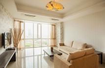 Bán căn hộ Imperia An Phú 2PN, diện tích 95m2, giá 3,650 tỷ, full nội thất, tầng cao, view đẹp