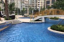 Bán căn hộ Xi Riverview Palace, Quận 2, nội thất đầy đủ. LH 09099 88697