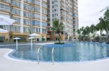 Bán gấp căn hộ Nam Khang đẹp lung linh, LH Mr. Ngát 0917960578