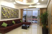 Bán gấp căn hộ Garden Court 1 Phú Mỹ Hưng Q7, 146m2, view đẹp, giá tốt 5.1 tỷ, LH: 0916427678