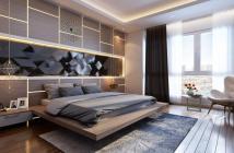 Chính chủ bán căn hộ Sài Gòn Royal SGR, 12.09A, 103m2, giá 8.9 tỷ. Lh 0907631654 gặp Ngân