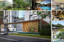 Duplex Vista Verde 2PN, giá 2.92 tỷ, cập nhật nhiều căn Vista Verde giá tốt. LH 0915556672