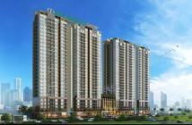 Nhận ngay SH Mode, nội thất cao cấp khi mua căn hộ Golden Land, giá chỉ từ 2,1 tỷ
