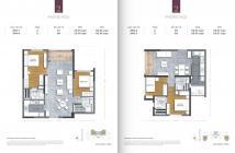 Cần bán căn hộ D1 Mension Q1. 6 Sao. CK 6,5%, Cam kết thuê 8%. LH 0909406405