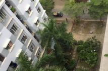 Bán gấp căn hộ Ehome 2, ngay khu dân cư Nam Long, 51m2, giá 850tr. LH 0907507486