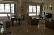 Cần bán căn hộ penthouse Thủ Thiêm Star, Q.2. DT 160m2, 3 tầng, 4PN