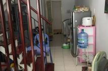 Gia đình kẹt tiền bán gấp căn hộ Ehome2 - 51m2 Giá 850tr - Tầng 8 view đẹp LH 0907507486