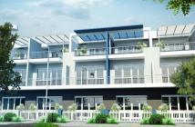 Mở bán đất nền hạ tầng đẹp đường Nguyễn Bình, gần khu Nam Sài Gòn giá 17 triệu / m2. LH: 0906576080