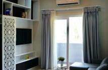 Mở bán đợt đầu căn hộ Dragon - Cơ hội sở hữu căn hộ bậc nhất Sài Gòn