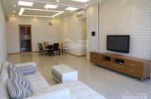 Cần bán gấp căn hộ giá rẻ Grand View Phú Mỹ Hưng Q7, diện tich 118 m2, giá 4,2 tỷ Lh:0916427678